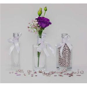 Casavetro Square Vase Set