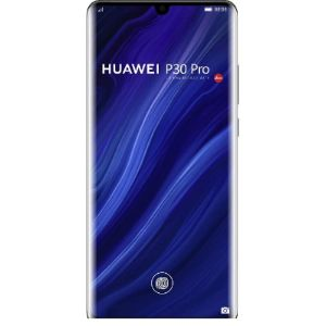 Huawei Unlocked Phone Gsm Cdma