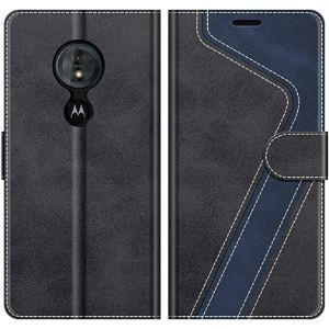Mobesv Moto Flip Phone
