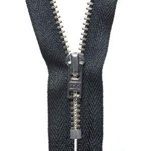 Ykk Suitable Zipper