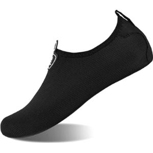 Visit The Watelves Store Quick Dry Sock