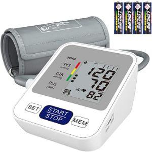 Annsky Blood Pressure Measuring Instrument