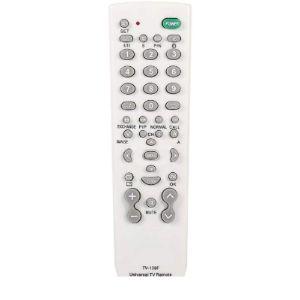 Topiky Tv Remote Control Unit