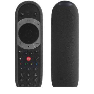 Garsent Tv Remote Control Cover Case