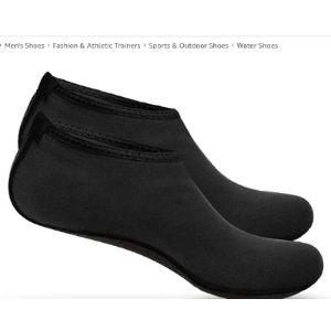 Boolavard Quick Dry Sock