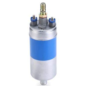 Level Great Repair Electric Fuel Pump