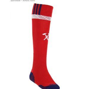 Adidas Fire Sock