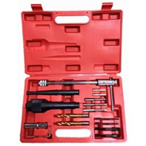 Queiting Glow Plug Puller