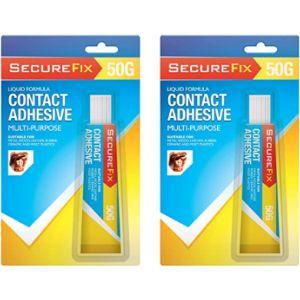 Secure Fix Veneer Hide Glue