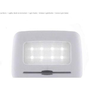 Blbss Touch Bedside Light