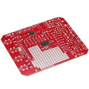Roeam Dso138 Kit Digital Oscilloscope