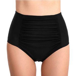Ecupper Boy Short Swimsuit Bottom