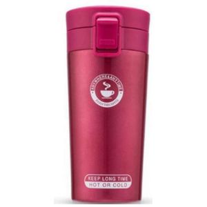 Zhhaoxin Cup Structure Vacuum Flask