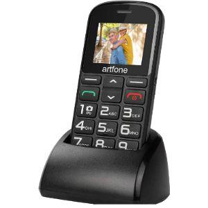 E Artfone Buy Easy Button