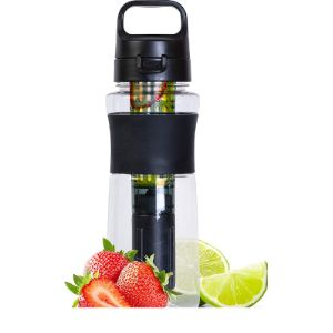 Visit The In Store Drink Bottle Infusers