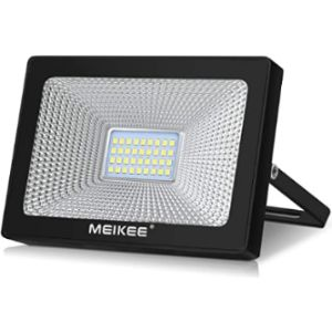 Meikee Waterproof Work Light