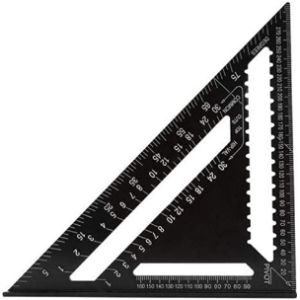 Best Rafter Square