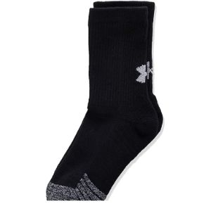 Under Armour Youth Sock