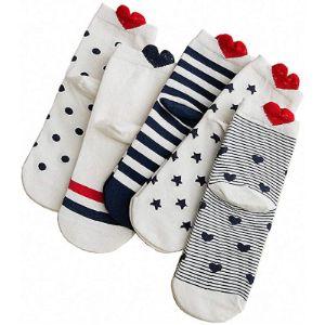 Aomiks Love Sock