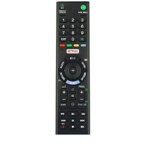 Foxtek Reset Universal Remote Control