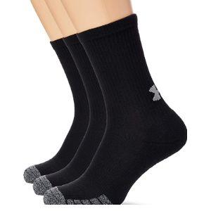 Under Armour Sock Men