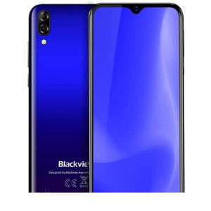 Visit The Blackview Store Gsm Office Phone