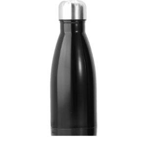 Vgeby1 Double Wall Vacuum Water Bottle