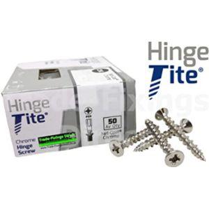 Hinge Screw