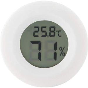 Pssopp Reptile Humidity Meter