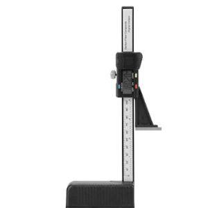 Vikye Use Height Gauge