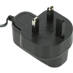 Spares2Go Bosch Replacement Cordless Drill Battery