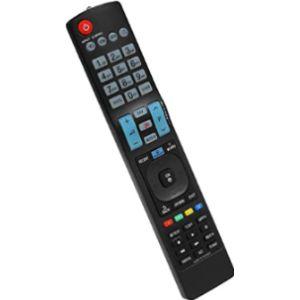 Calvas Dedicated Replacement Remote Control