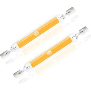 Bonlux Cob Led Light Bulb