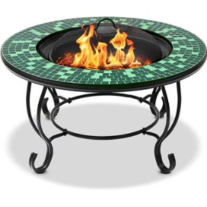 8 Table Replacement Bowl Fire Pits See September 2020 S Top Picks