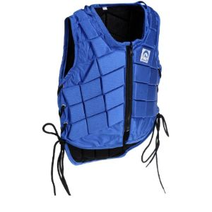 T Tooyful Equestrian Safety Vest