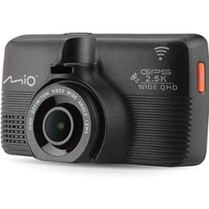 Mobile Phone Speed Camera