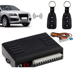 Autoutlet Car Universal Remote Control