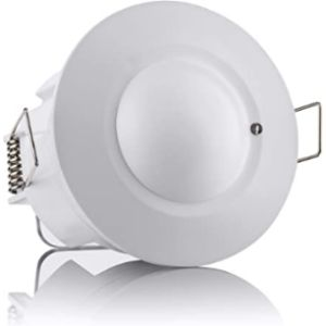 Sebson Light Frequency Detector