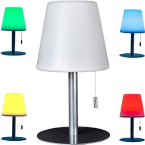 Northpoint Camping Table Lamp