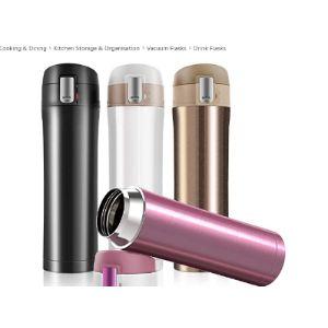 Jumkeet Definition Vacuum Flask