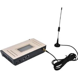 Sonew Quad Band Gsm Phone