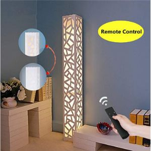 Elinkume Corner Shelf Light