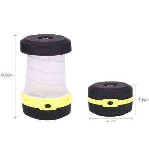Jkll Led Utility Lantern