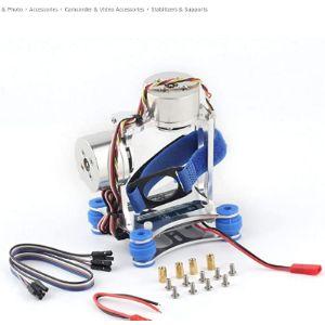 Argobar Brushless Gimbal Motor Controller