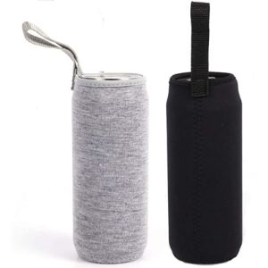 Nuluxi Insulated Water Bottle Sleeve