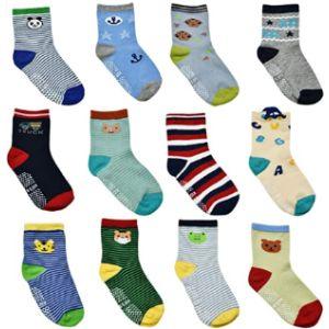 Hycles Legging Sock