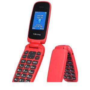 Ukuu Used Flip Phone