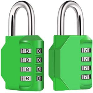 Diyife Combination Lock