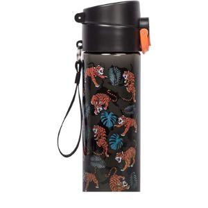 Fringoo Design Drink Bottle