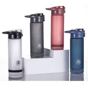 Hongz Design Drink Bottle